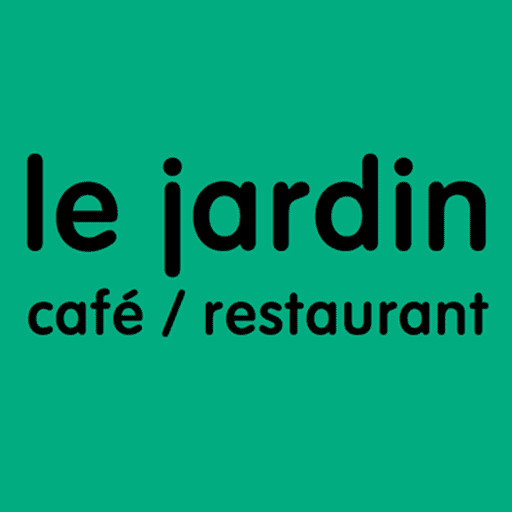 Le Jardin Best Restaurants Stay Things To Do In Marrakech
